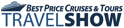 Best Price Cruises & Tours TravelShow
